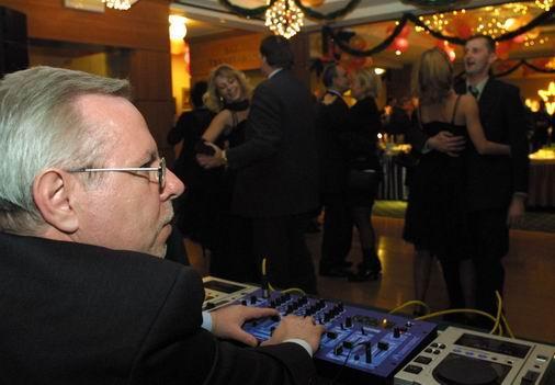 DJ na wesele Lublin