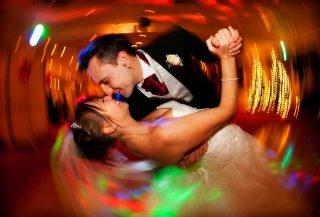 pierwszy-taniec-weselny