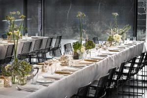 urban-wedding-nowoczesne-wesele