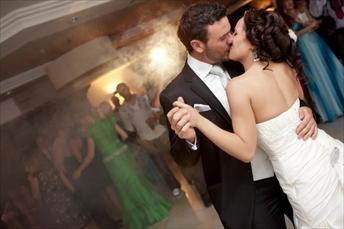 wesele lublin-oprawa muzyczna