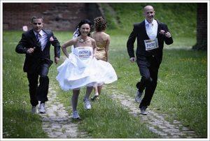 rola swiadka na weselu