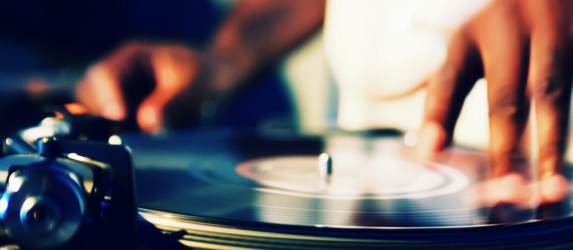 DJ Lublin  *  DJ na wesele Lublin  *  Jacek Marciniak
