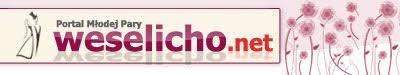 weselicho_net_logo