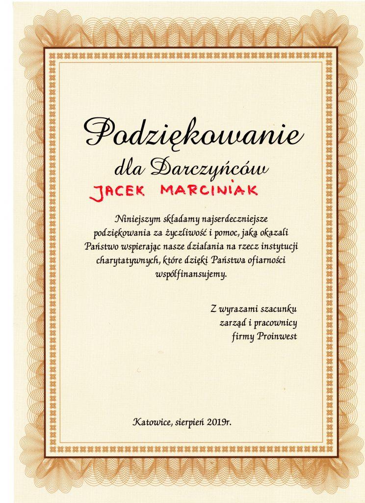Fundacja_Dar_Serca_DJ_Jacek_Marciniak