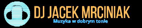 na wesele Lublin – Jacek Marciniak: , Eventy, DJ Lublin